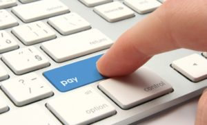 Easily Transfer Your Money Through The Payment Solutions For Business
