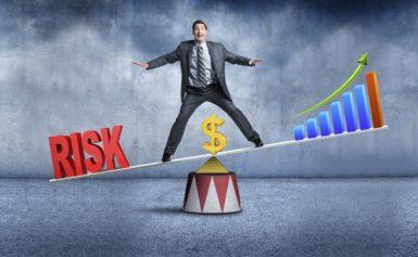Basic Information Concerning Merchant Accounts