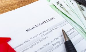 Some Important Issues Regarding Residential leases in Ontario