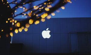 Apple's Biggest Competitors In The Technology Sector