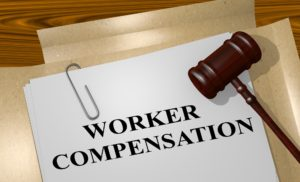 This Is What A Workers' Compensation Attorney Does