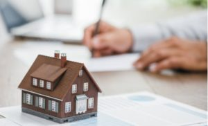 How To Refinance A Home