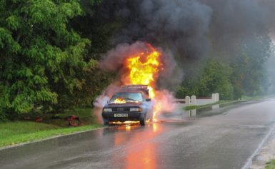 The Most Important Facts You Need to Know about Compensation Claims for Burn Injuries