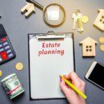 estate planning strategies to reduce estate taxe