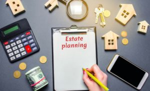 How Do You Find And Hire An Estate Planning Strategist?